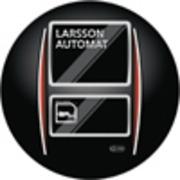 12'' - LARSSON - AUTOMAT
