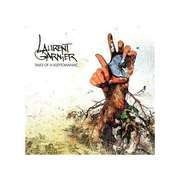 LP-Box - Laurent Garnier - Tales Of A Kleptomaniac