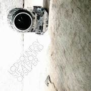 CD - LCD Soundsystem - Sound Of Silver