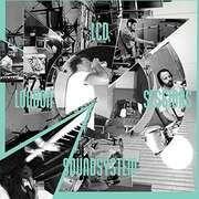Double LP - LCD Soundsystem - London Sessions