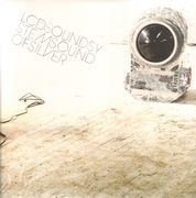 Double LP - Lcd Soundsystem - Sound Of Silver
