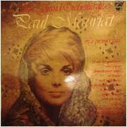 LP - Le Grand Orchestre De Paul Mauriat - Le Premier Pas