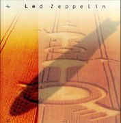 CD-Box - Led Zeppelin - Led Zeppelin - +booklet
