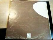 LP - Led Zeppelin - Led Zeppelin II - UK 1st PRESS WRECK MISPRINT A2 B2