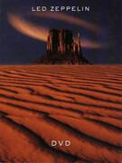 Double DVD - Led Zeppelin - Led Zeppelin - Digipak