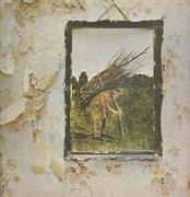 LP - Led Zeppelin - Untitled