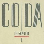 LP-Box - Led Zeppelin - Coda - Deluxe Edition