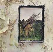Double LP - Led Zeppelin - Led Zeppelin IV - Deluxe Edition