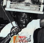 CD - Lee Perry & The Upsetters - Battle Of Armagideon (Millionaire Liquidator)