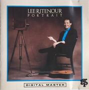 CD - Lee Ritenour - Portrait