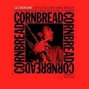 LP - Lee Morgan - Cornbread - BACK TO BLACK // 180 GRAMS VINYL + DOWNLOAD