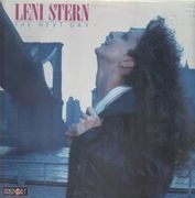 LP - Leni Stern - The Next Day