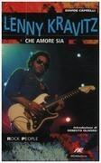 Print - Lenny Kravitz - Che Amore Sia