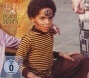 CD-Box - Lenny Kravitz - Black And White America