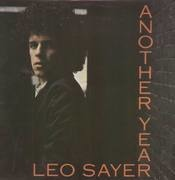 LP - Leo Sayer - Another Year