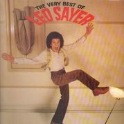 LP - Leo Sayer - The Very Best Of Leo Sayer