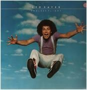 LP - Leo Sayer - Endless Flight
