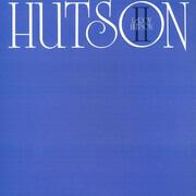 LP - Leroy Hutson - Hutson II - Still Sealed