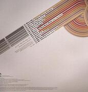 Double LP - Lettuce - Rage! - Still Sealed