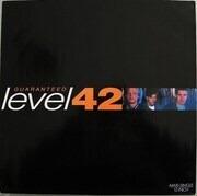 12'' - Level 42 - Guaranteed