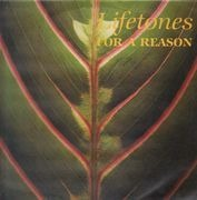 LP - Lifetones (This Heat) - For A Reason
