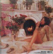 Double LP - Lil' Kim - Hard Core - Still Sealed
