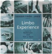 12inch Vinyl Single - Limbo Experience - Illusion