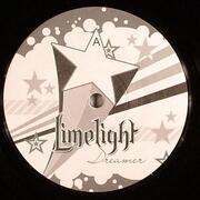 12'' - Limelight - Dreamer