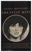 MC - Linda Ronstadt - Greatest Hits