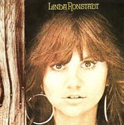 CD - Linda Ronstadt - Linda Ronstadt