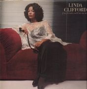 LP - Linda Clifford - If My Friends Could See Me Now