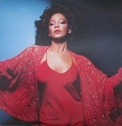 Double LP - Linda Clifford - Let Me Be Your Woman - Gatefold Sleeve