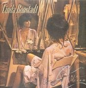 LP - Linda Ronstadt - Simple Dreams - Gatefold
