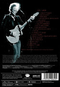 CD & DVD - Lindsey Buckingham - Songs From The Small Machine - Live In L.A.