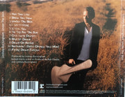 CD - Lindsey Buckingham - Under The Skin