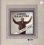LP - Lionel Hampton - The New Look