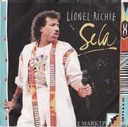 7'' - Lionel Richie - Se La