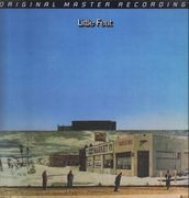 LP - Little Feat - Little Feat - Gatefold, 180gram, Ltd.Ed.
