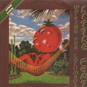 Double LP - Little Feat - Waiting For Columbus (Live)