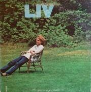 LP - Livingston Taylor - Liv - US Capricorn