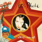 CD - Liz Phair - Whip-Smart