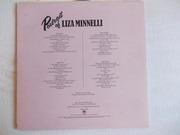 Double LP - Liza Minnelli - Portrait Of Liza Minnelli