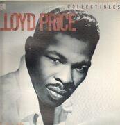 LP - Lloyd Price - Greatest Hits