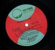LP - Lobo - The Best Of Lobo