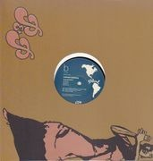 12inch Vinyl Single - Loleatta Holloway - Love Sensation - INCL. SHEP PETTIBONE MIX