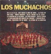 LP - Los Muchachos - Los Muchachos