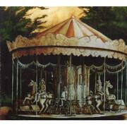 CD - Lost In Misery - Carousel Of Memories