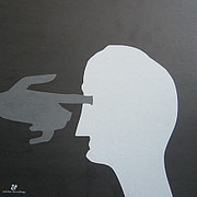 12inch Vinyl Single - Lotterboys - Heroine