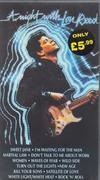VHS - Lou Reed - A Night With Lou Reed