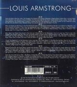 CD-Box - Louis Armstrong - Louis Armstrong